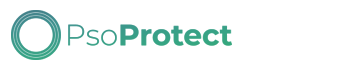 PsoProtect Logo