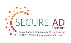 SECURE-AD Logo