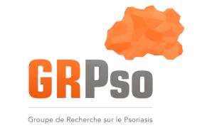 GRPso Logo